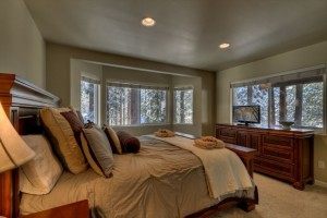 Lake Tahoe Vacation Rental Assistance