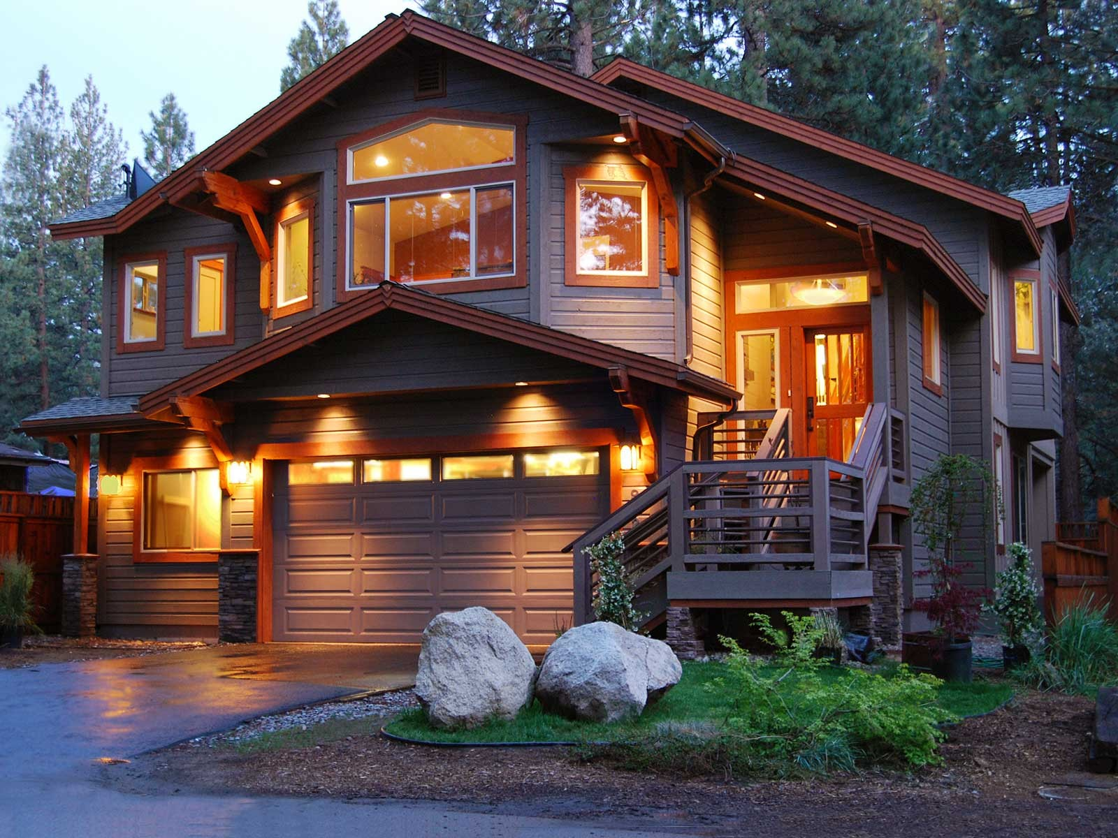 south rent lake index for cabin official website ca information tent cabins in tahoe