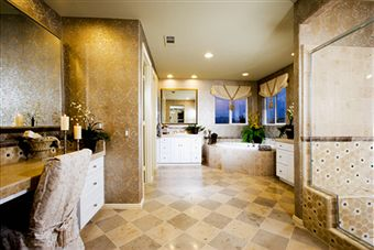 lake-tahoe-bathroom