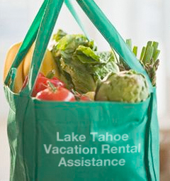 lake-tahoe-grocery-shopper2