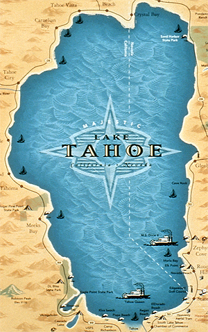 lake-tahoe-map