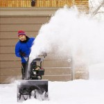 lake-tahoe-snow-removal